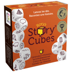 rorys-story-cubes-clasico-01-250x250